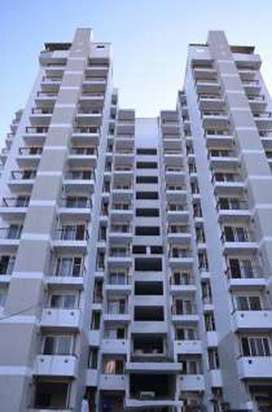2 BHK Flat for Rent on VIP Road