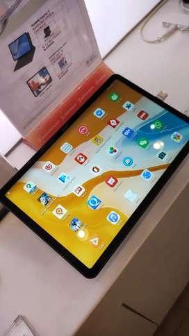Huawei matepad T10.4/Matepad R