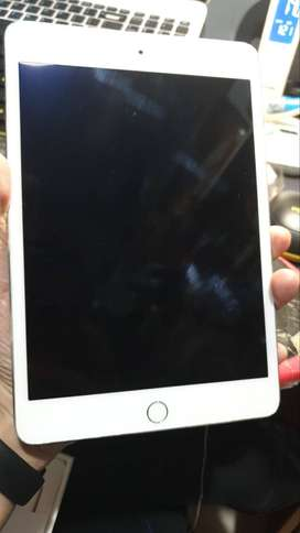 ipad mini 4 16gb cell white