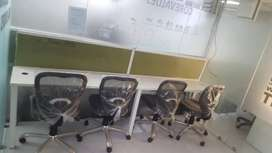 Office Space For Rent without any Brokerage in Noida Sector 16