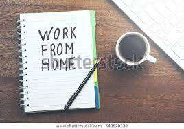 Just Online Job / typing / Data entry.