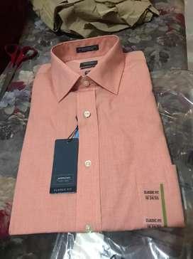 Arrow shirt (BRAND NEW)