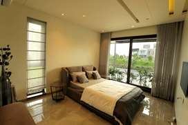 3 & 4 BHK Golf Villas at Urse Pune strting at 1.18 Cr Call for Visit