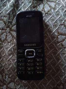 650 ka phone