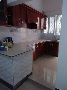Brand New Renovated Portion Available For Rent North Nazimabad Block A