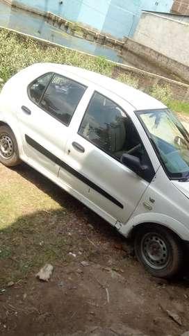 Tata Indica V2 2005