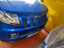 Mahindra TUV 300 2017 Diesel 96000 Km Driven singal