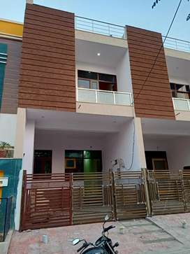 Super luxurious jda approved villa on very prime location kalwar road