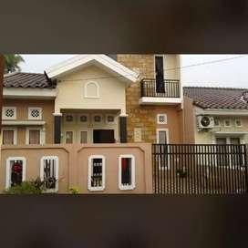 Dijual Rumah Siap Huni 835Jt
