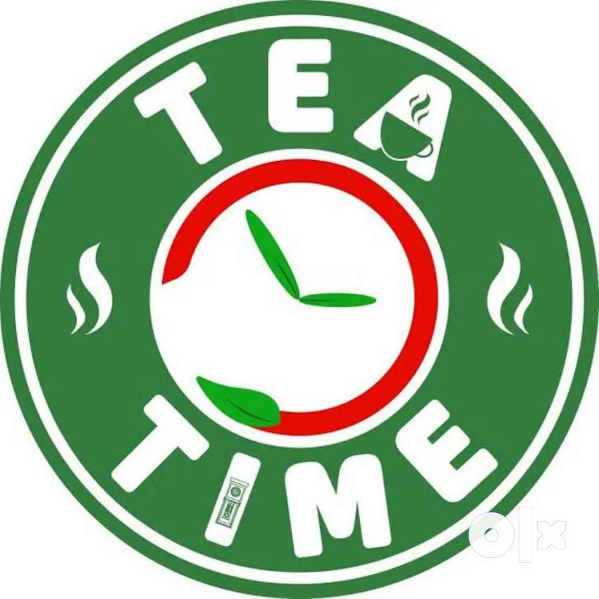 Wanted Tea Master For Tea Time 0