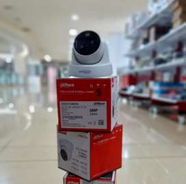 PAKET CCTV MURAH DAHUA COLORVU 5MP