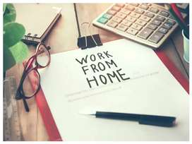 Telecalling Sales - Work from home