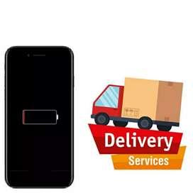 SURABAYA HOME SERVICE GANTI LCD, BATERAI IPHONE BERGARANSI..