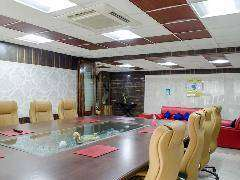 Buy / Invest in Office, Zirakpur/Mohali Airport Rd, Big Rental Income