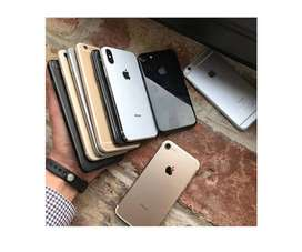 All Apple I phones Models Available Expanding Possibilities.  COD Avai