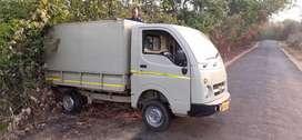 Tata chota hati ht model 2013 passing ok pepar ok  km 60000 urgently s