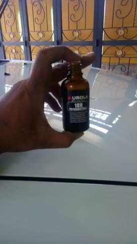 Professional salon mobil nano coating kaca film stiker cutting brandd