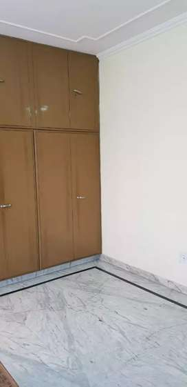 Vaishali one Bedroom kitchen Latbath for Service Class Male, Female