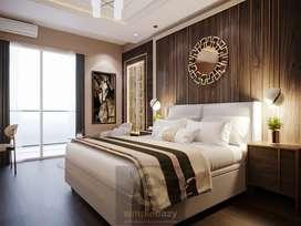Investasi Menguntungkan Apartemen Mataram City Hunian Asri Mewah Murah