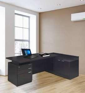 Office assistant cum telecaller