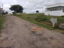 30x50 plot sale Redy For construction