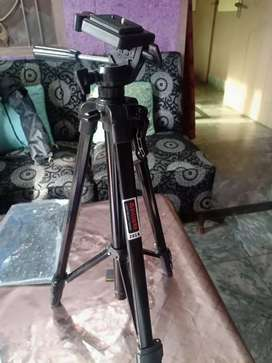 Victory tripod for dslr