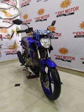 Yamaha VIXION 2016 pmk 2017 - UD ENY MOTOR