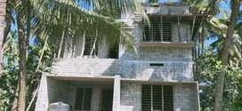 House 5 cent plot