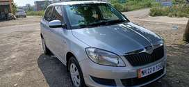 Very good condition 2 airbag 4 Tyre new music system showroom work