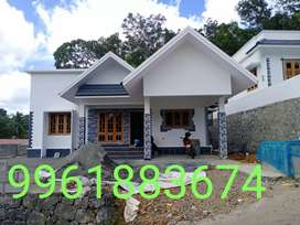Vazhoor.new.house.bank.loan.facilityes.3.bhk.