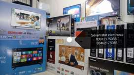 """55""""SMART SAMSUNG LED TV 60 / 65& 70 AL AVAIL WITH WARRANTY"""