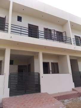 For sale ground floor flat e12/1