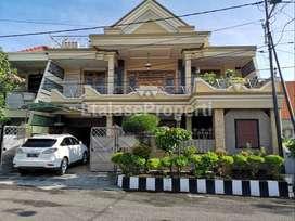 Rumah Darmo Baru Timur Tidak Perlu Renovasi