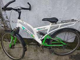 Skbikes  cycle