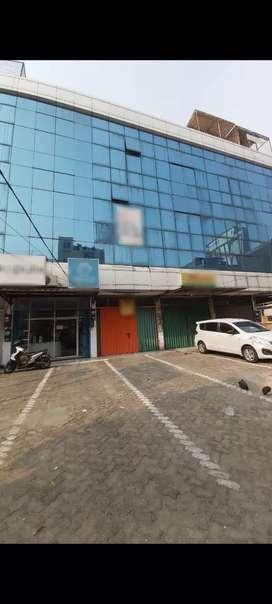 Dijual Ruko Strategis Cocok Usaha Pinggir Jalan Raya Kedoya JakBar