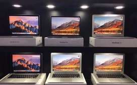 Apple MacBook Pro / MacBook Air / 2012 - 2020 / All Models Available