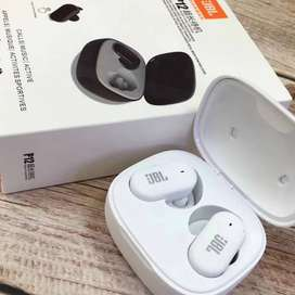 JBL Truly Wire Less Ear Buds