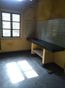 single room available in motoria,dispur for rent