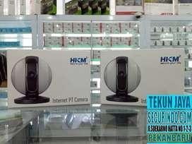 CCTV Babycam 720P + MicroSD 32GB