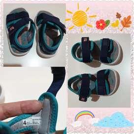 Sandal/Sendal Anak Toezone VVGC