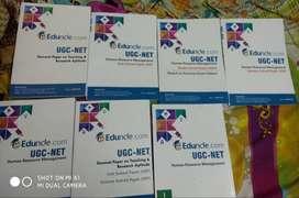 UGC NET- Labour law/ Personnel Management Eduncle study material