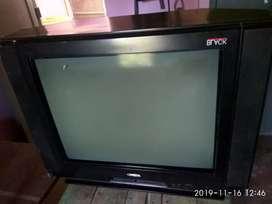 ONIDA CRT TV