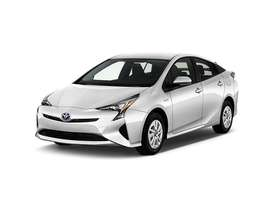 Toyota Prius S 2020 On Easy installment Plan Per