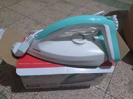 Setrika Listrik Maspion Ha-360