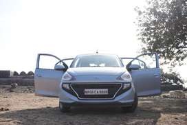 It's new santro asta 2019