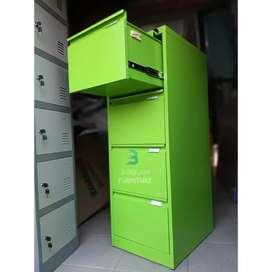 Locker / Filing Cabinet by Frontline