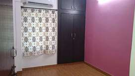 1 BHK Housing Board Residential Flat for sell