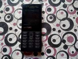 Selling nokia mobile