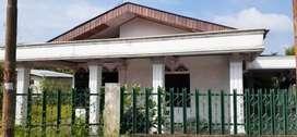 Dijual 1 unit rumah di Sigli Kab. PIDIE