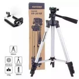 Tripit Weifeing 3110 Tripot Top Camera Tripod Hp Tripot Handycamp